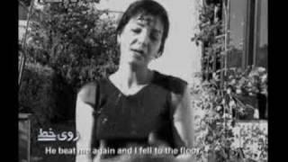 تجاوز وحشیانه ماموران اطلاعات ایران به زنان زندانی