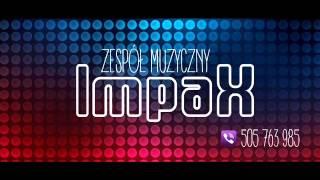 ImpaX - Piękna Dziewczyna (audio)
