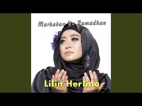 Download  Marhaban Ya Ramadhan Gratis, download lagu terbaru