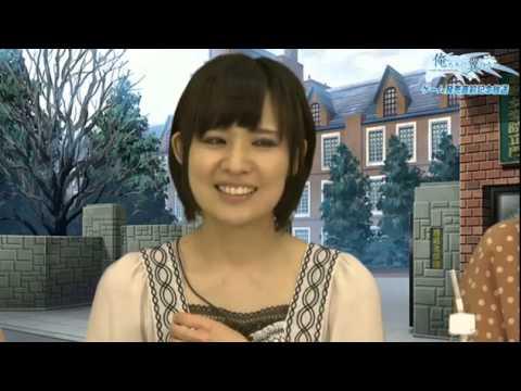 「似ないな・・・?」3年ぶり収録キャストの苦労 吉田真弓さん