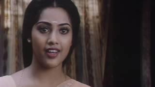 Anandha Poongatareajith propose to menna