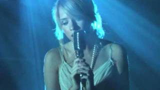 Watch Alexz Johnson I Dont Know If I Should Stay video