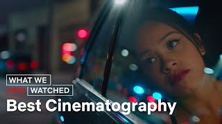 Breathtaking Film Cinematography from 2019 | What We Watched | Netflix