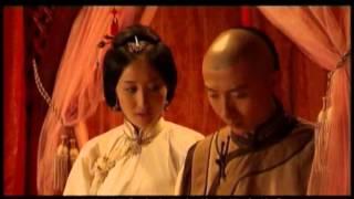 Phim Truyện Phật Giáo Trưởng Lão Hư Vân - Trăm Năm Hành Đạo Tập 3/20