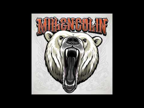 Millencolin - Mr Fake Believe
