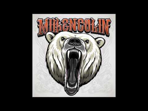 Millencolin - Mr Fake Believe