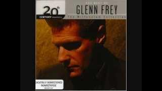 Watch Glenn Frey The Heat Is On video