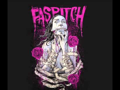 Faspitch - Mouthful