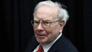Why Warren Buffett Is Paying Cash for Precision Castparts