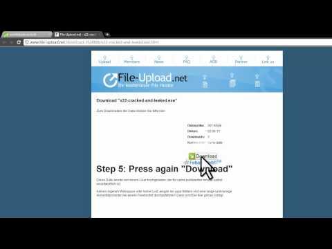 EViews 9 Enterprise Editionzip torrent on isoHunt