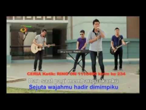 download lagu D'Bagindas - Kangen    VC Trinity gratis