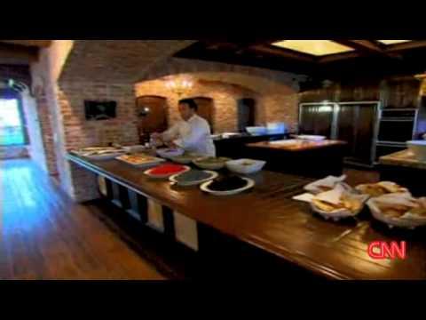 Inside Neverland Ranch Youtube