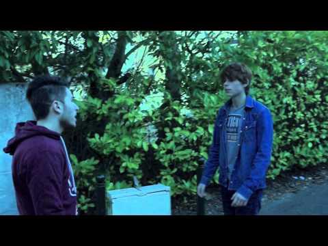 Film Amateur (violence Gratuite) video