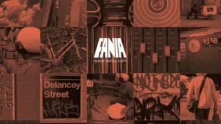 Mi Congo Te Llama (Joaquin Joe Claussell Remix)