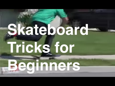 skateboard tricks free pinoy jakol free mp4 buhay pinoy free