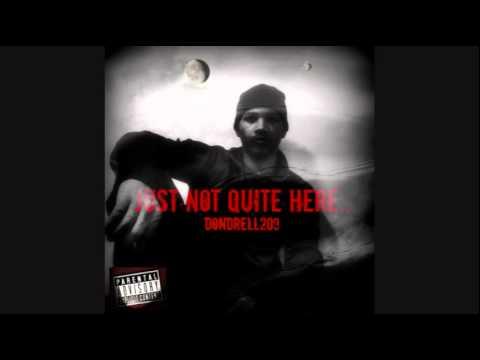 Dondrell209, Lamont Poe - Niggaz N the USA