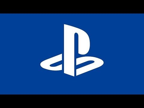 PlayStation Is Officially The Best Selling Home Console Brand Of All Time