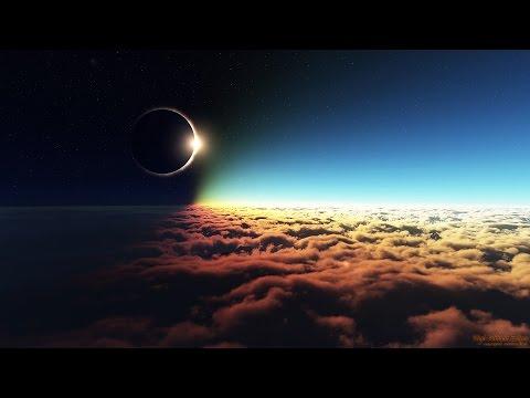 Инструментальная музыка - Релакс для расслабления 4