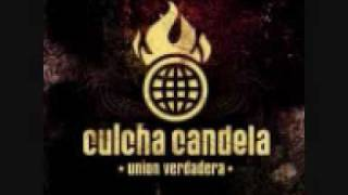 Watch Culcha Candela Back To Our Roots video