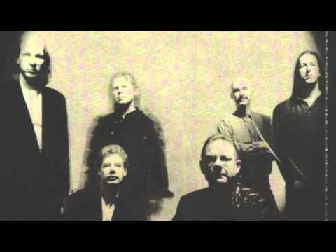 King Crimson - Sex Sleep Eat Drink Dream [hq] video