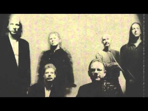 King Crimson - Sex Sleep Eat Drink Dream [hq] video