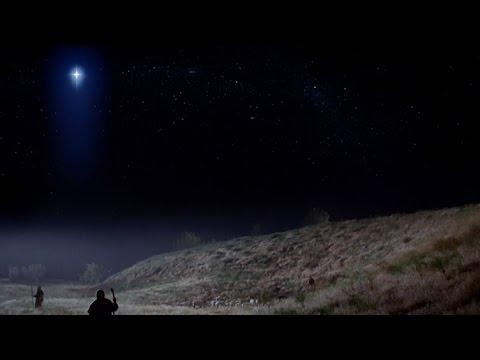 Misc Christmas - O Come O Come Emanuel