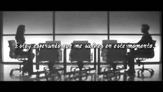 Beyonce - Crazy In Love (Traducida al Español) 50 SOMBRAS DE GREY
