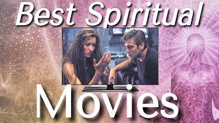 Best Spiritual Movies on Netflix ▸Spiritual Movie Reviews by David Hoffmeister