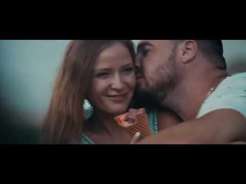 Kamazz -  В тебе до капли растворюсь (2016)