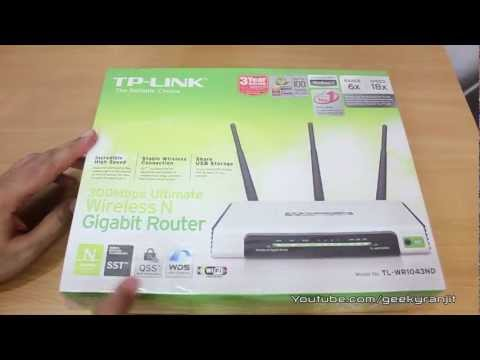 Gigabit Router Wiki on Learn And Talk About Router  Computing   Hardware Routers  Internet