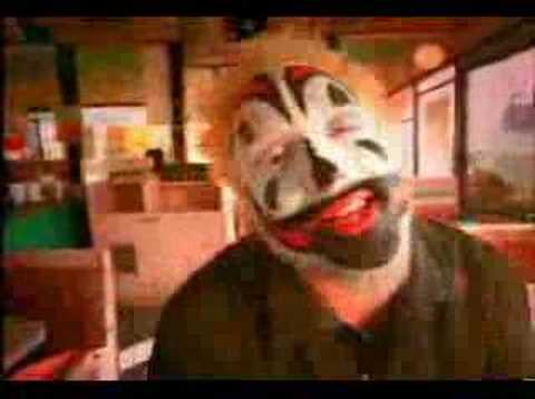 Youtube dating game icp