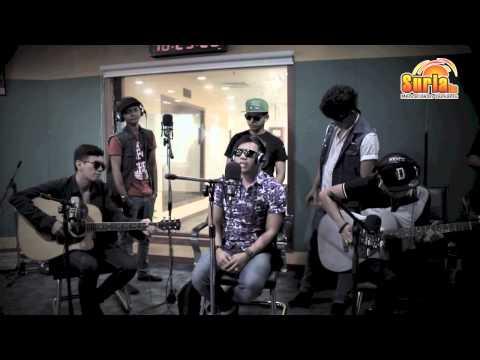 download lagu Repvblik - Sandiwara Cinta Akustik gratis