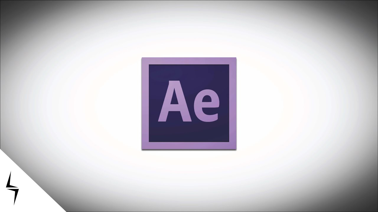 After Effects Template Fast Slideshow  YouTube