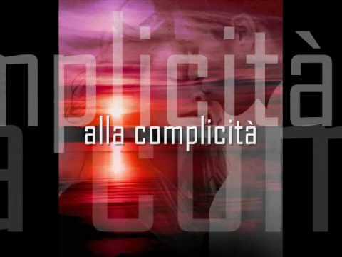 Each tear - Tiziano Ferro feat AMary J. Blige.wmv