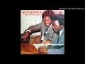 Kasongo Band🇿🇼: Kudzidza Hakuperi🔊🎶🎸🎧👣💁🏿♀️ (1987)