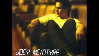 Watch Joey McIntyre California video