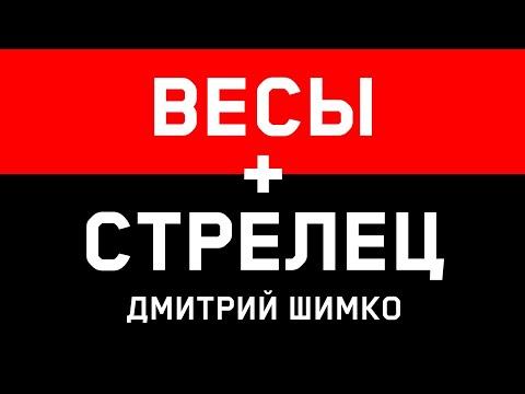 Гороскоп 2018 Лев. Мужчина и женщина