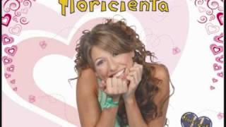 Florencita