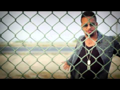 Big D - Open My Eyes (Official Music Video)