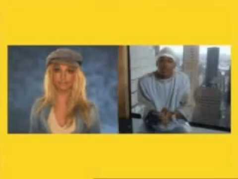 Britney Spears | Anti-Piracy