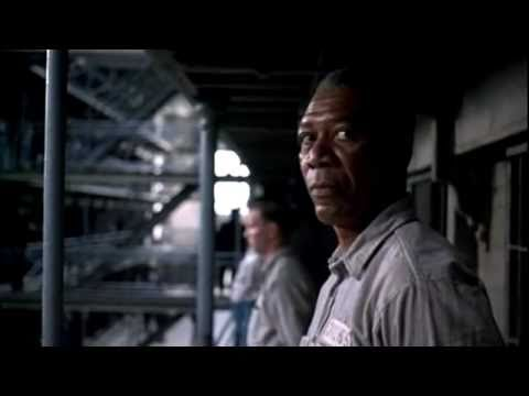 The Shawshank Redemption is listed (or ranked) 6 on the list Movies I've seen.