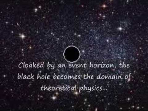 black hole universe creation - photo #27