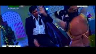 Balobasha Hoijai Duti   Full And Final 2013) Bangla Movie Song  Shakib Khan & Boby 720p HD   You