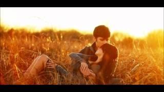 Download Lagu Selalu Mengalah (Lyrics) - Seventeen Gratis STAFABAND