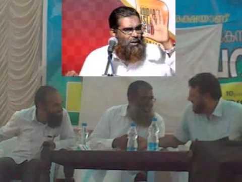 madavoori layanam sabir navas tk ashraf zakariyya swalahi thumbnail