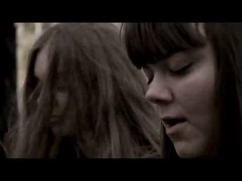 First Aid Kit - Mariannes Son