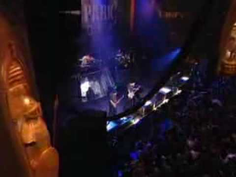 Linkin Park Live - Faint Music Videos