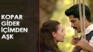 Çalıkuşu 26.Bölüm - Kopar Gider İçimden Aşk (English Subtitle)