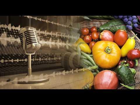 «Макробиотика — образ жизни». Программа о здоровье