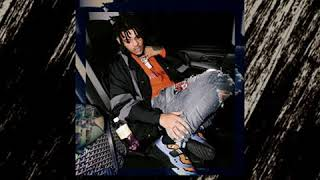 """[FREE] Smokepurpp Ft. Lil Pump Type Beat - """"Molly"""" (Prod. Outrage)"""